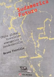 sud-futuro-tapa-gpg